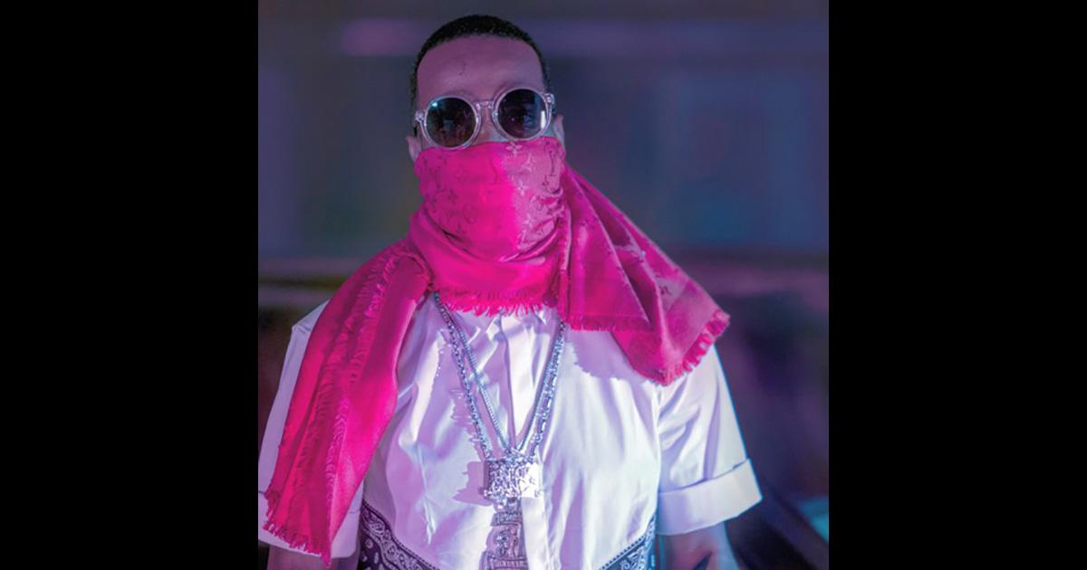 Juicy J、「Who Run It」チャレンジに対し、自らのフリースタイル音源を発表。