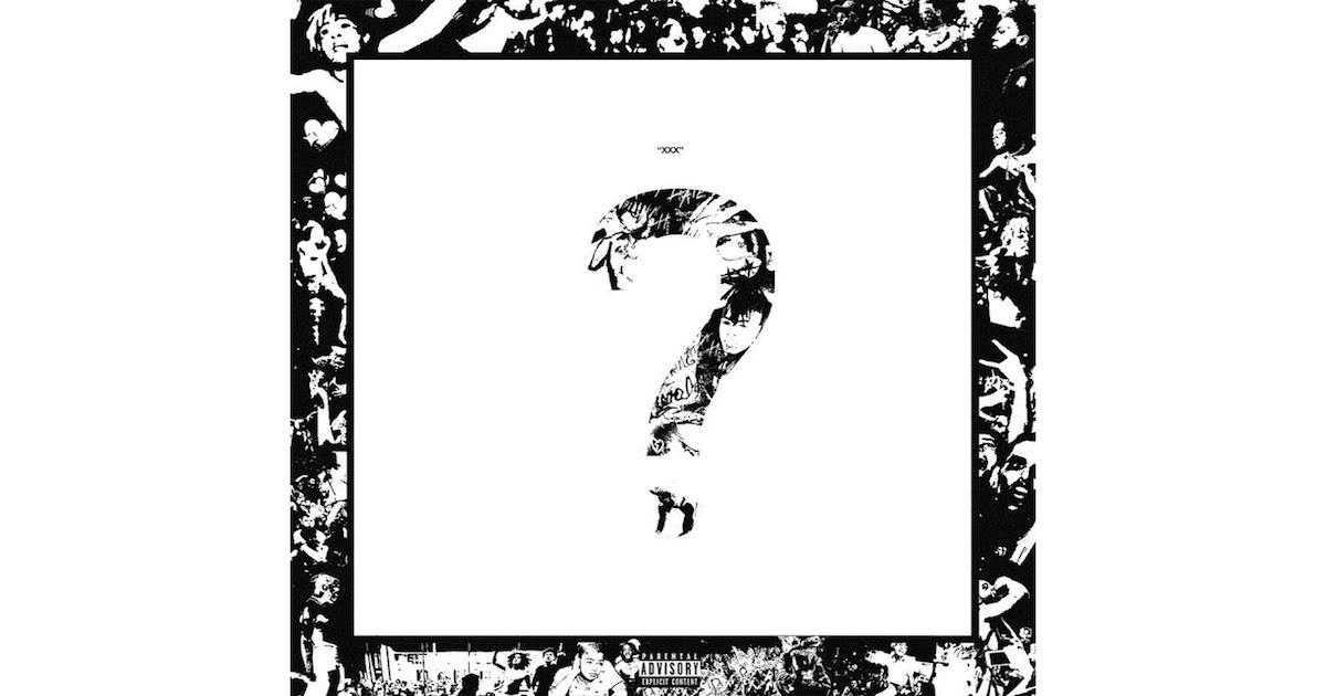 亡くなったXXXTentacionがSpotifyにおける一日のグローバルストリーム数で新たな記録を達成。