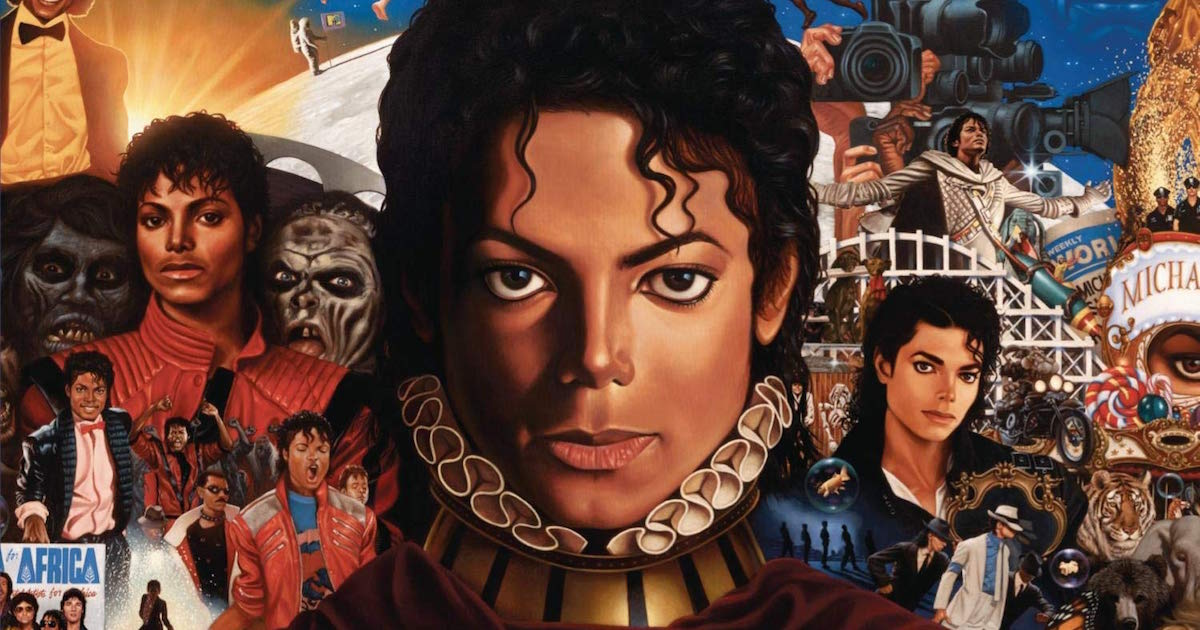 マイケル・ジャクソンの死後にリリースされた3曲は本人によって歌われたものではないと報道される