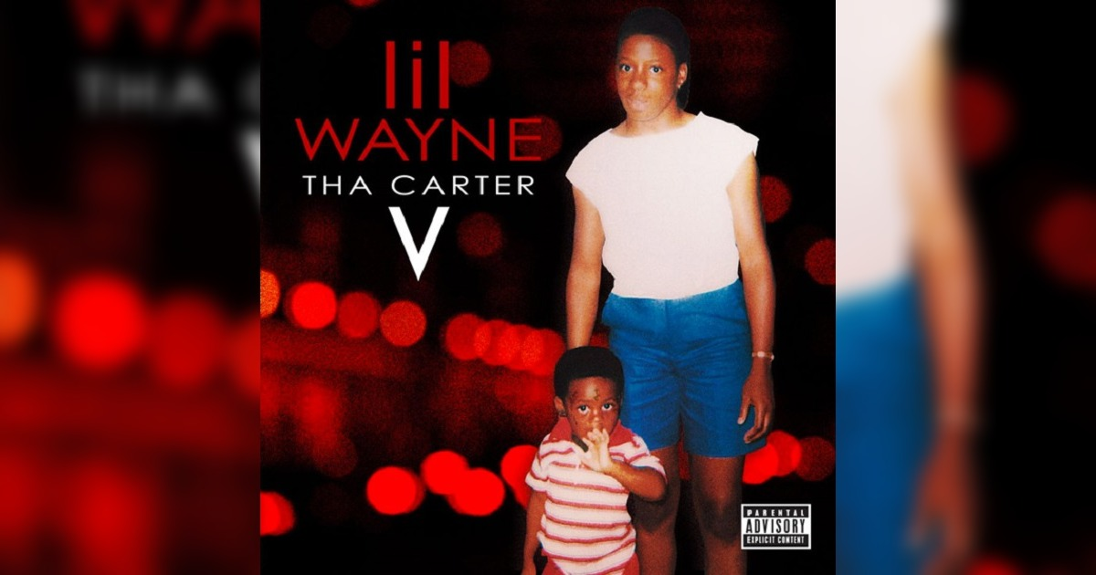 Lil Wayneが「Tha Carter V」にて明かした自殺未遂の経験について語る。
