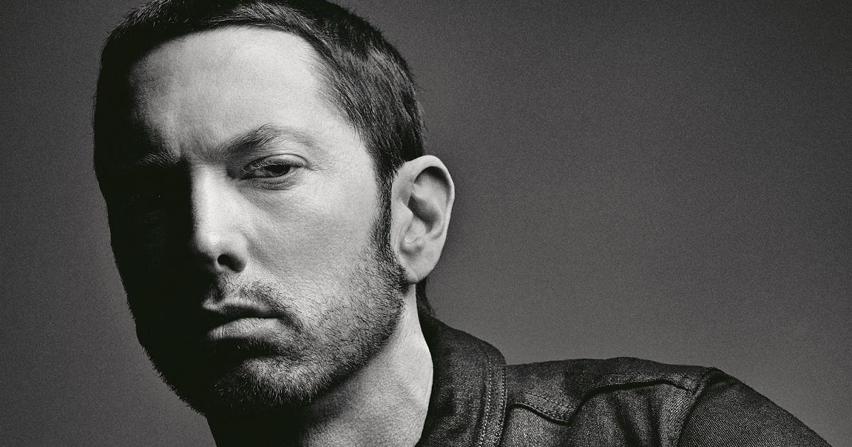 """史上最強の反撃アルバム『Kamikaze』から振り返る""""ラップゴッド""""Eminemの影響力"""