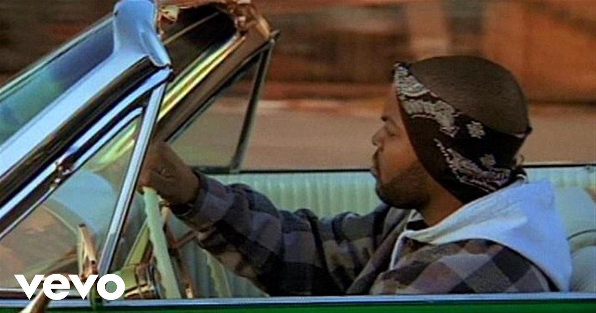 Ice Cubeが「It Was A Good Day」で語った「良い日」はいつだったのか?その特定を試みたファンたちの説