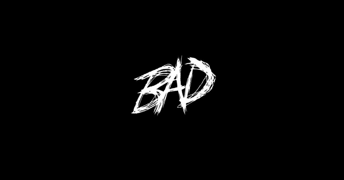 故XXXTentacionの遺作、「BAD!」がリリースされる。新アルバム「Skins」のリリースも決定