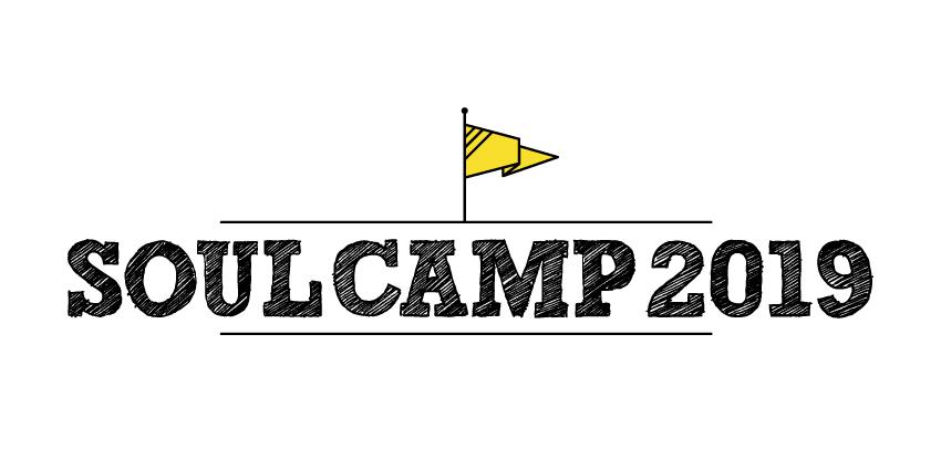 SOUL CAMP 2019開催決定!第1弾出演アーティスト発表!