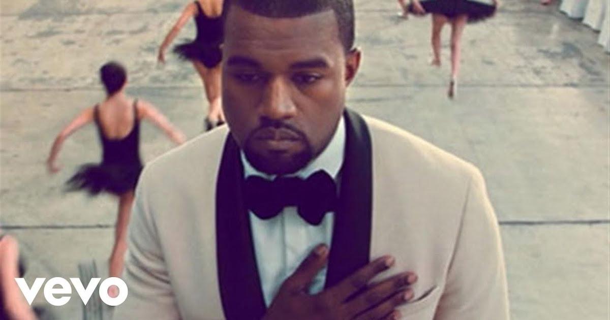 Kanye West(カニエ・ウェスト)の楽曲が大量にリークされている件についてプロデューサーがコメント。「生活が危険にさらされている」