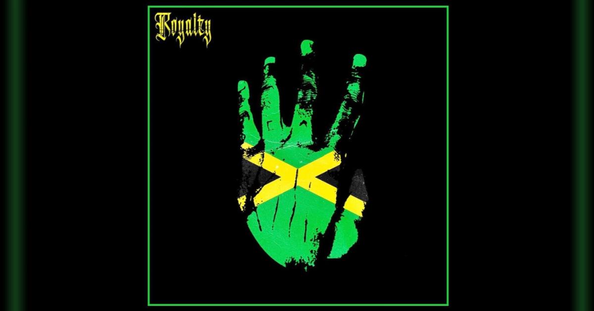故XXXTentacionの新曲が金曜日にリリースされると母親が発表。ジャマイカ出身のVybz KartelやKy-Mani Marleyなどのアーティストが参加か?