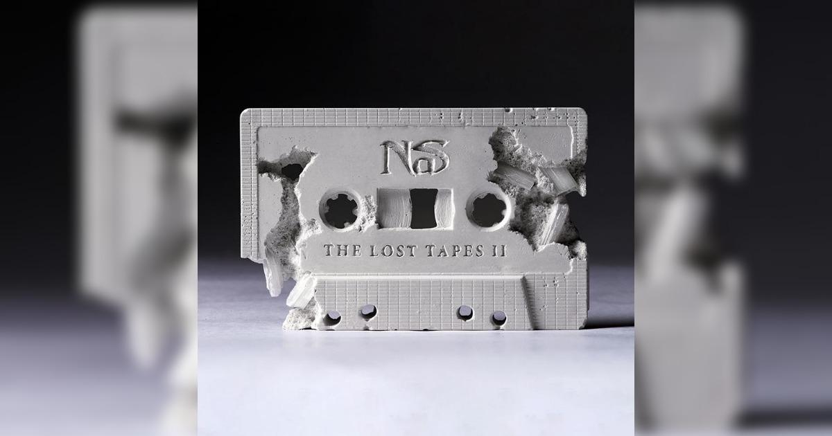 Nas(ナズ)の新アルバムから新曲が公開される。2017年に亡くなったジャズ・シンガーAl Jarreauと、マイルス・デイヴィスを吹き替えたトランペッターKeyon Harroldが参加