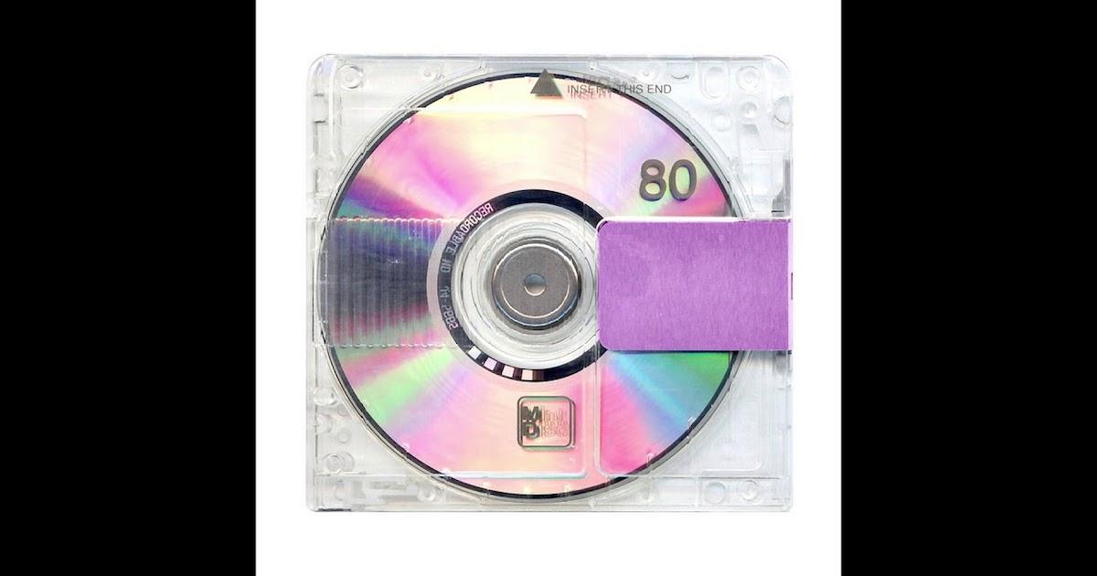 カニエ・ウェスト、XXXTentacion(XXXテンタシオン)、Ty Dolla $ign(タイ・ダラー・サイン)のコラボ楽曲が流出。