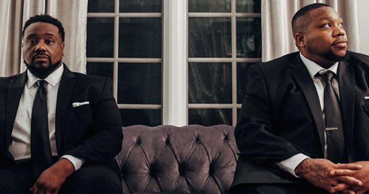 ノースカロライナのベテランヒップホップグループLittle Brother(リトル・ブラザー)が9年振りのアルバム「May the Lord Watch」をリリース