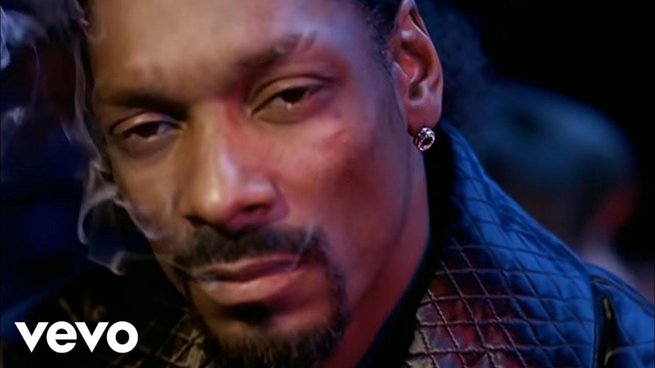 Snoop Dogg(スヌープ・ドッグ)が若い世代のラッパーたちについて語る。「彼らのおかけで俺には居場所がある」