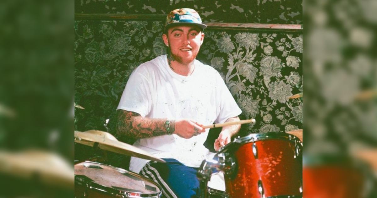 マック・ミラーのミックステープ「Faces」がフルでストリーミング配信されると報じられる。