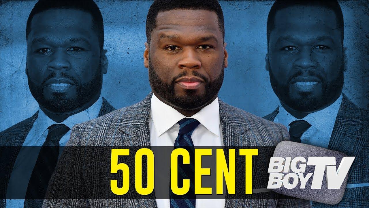 エミネム、Dr. Dre、スヌープ・ドッグ、50 Centが参加するはずだった幻のツアー。エミネムがツアーを断った理由とは?