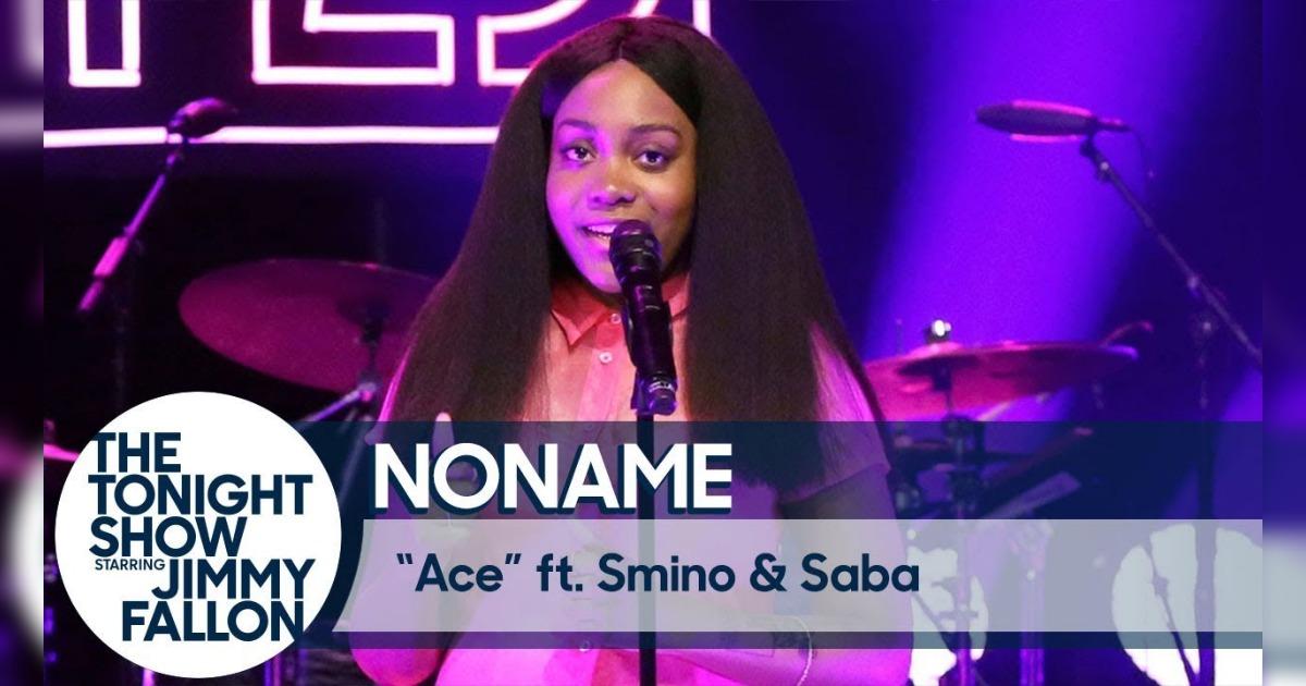 Noname、Saba、Sminoの3人がスーパーグループ「Ghetto Sage」の結成を発表。