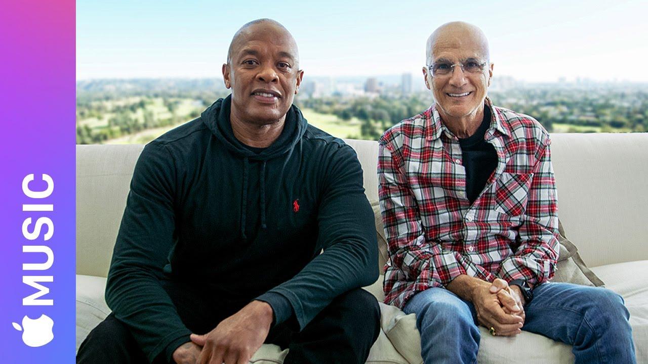 Dr. Dre(ドクター・ドレー)のアルバム「2001」が本日で20周年を迎える。Apple Musicが7分間のドキュメンタリーを公開