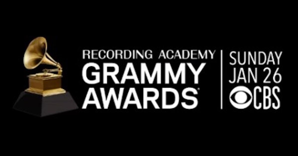 第62回グラミー賞のノミネート一覧が発表される。ラップアルバムにはタイラーや21 Savageなどがノミネート。選ばれた全ヒップホップ・アーティストをチェック!