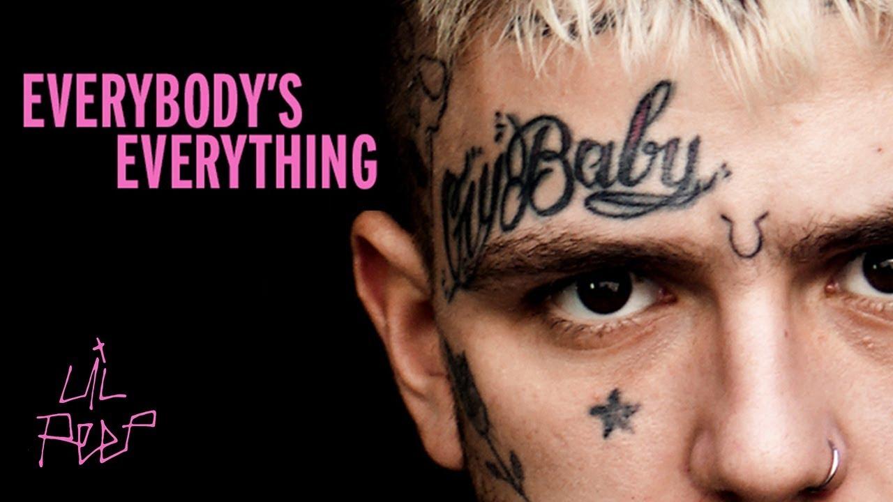 故Lil Peep(リル・ピープ)のドキュメンタリー映画「Everybody's Everything」の監督を務めた二人がインタビューに答える。「彼がどんな人間だったのか、知ってもらいたい」