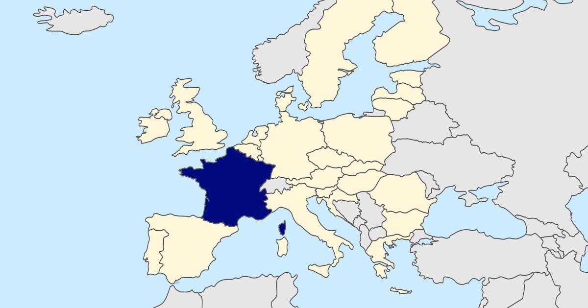2019年、最もヒップホップが盛り上がった都市はパリ?米ヒップホップメディアがその根拠を紹介