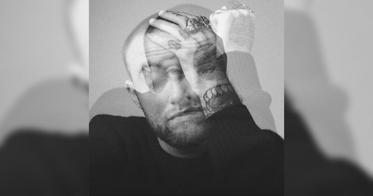 マック・ミラーのアルバム「Circles 」とエミネムのニューアルバム「Music To Be Murdered By」の初週売上予測が発表される