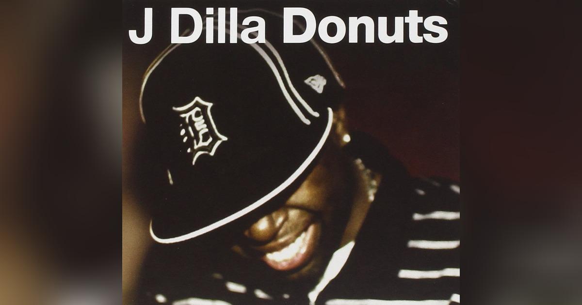 在宅勤務中に楽しめるインスト・ヒップホップ・アルバム10選。Madlib、Dr. Dre、J Dillaなど。