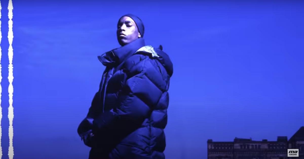 24歳という若さで亡くなったNY・ハーレムのレジェンド、Big Lのドキュメンタリー「Foul Child」が公開決定。トレイラーをチェック