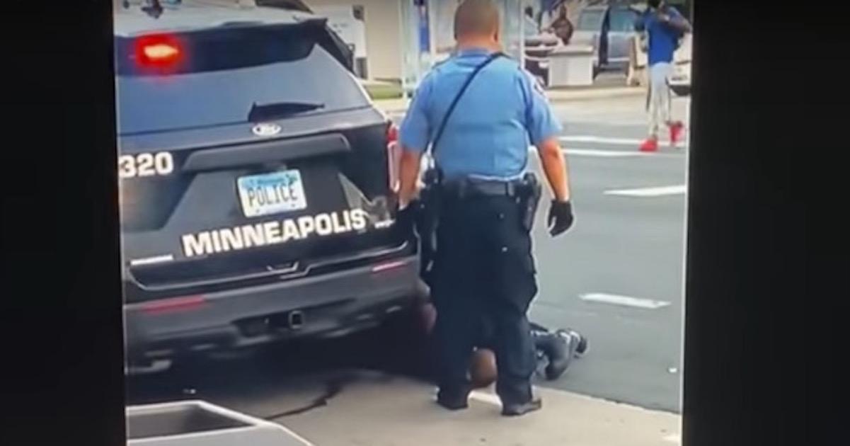 米ミネソタで黒人男性が白人警官に押さえつけられ死亡した事件、多くのアーティストが声を上げる。亡くなった男性は過去にラッパーとして活動しDJ Screwともコラボ