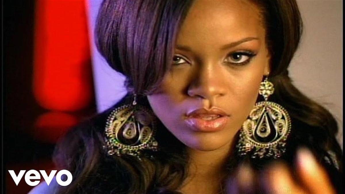 リアーナがデビュー15周年を記念し、当時Jay-Zの前でオーディションしたときのことを振り返る