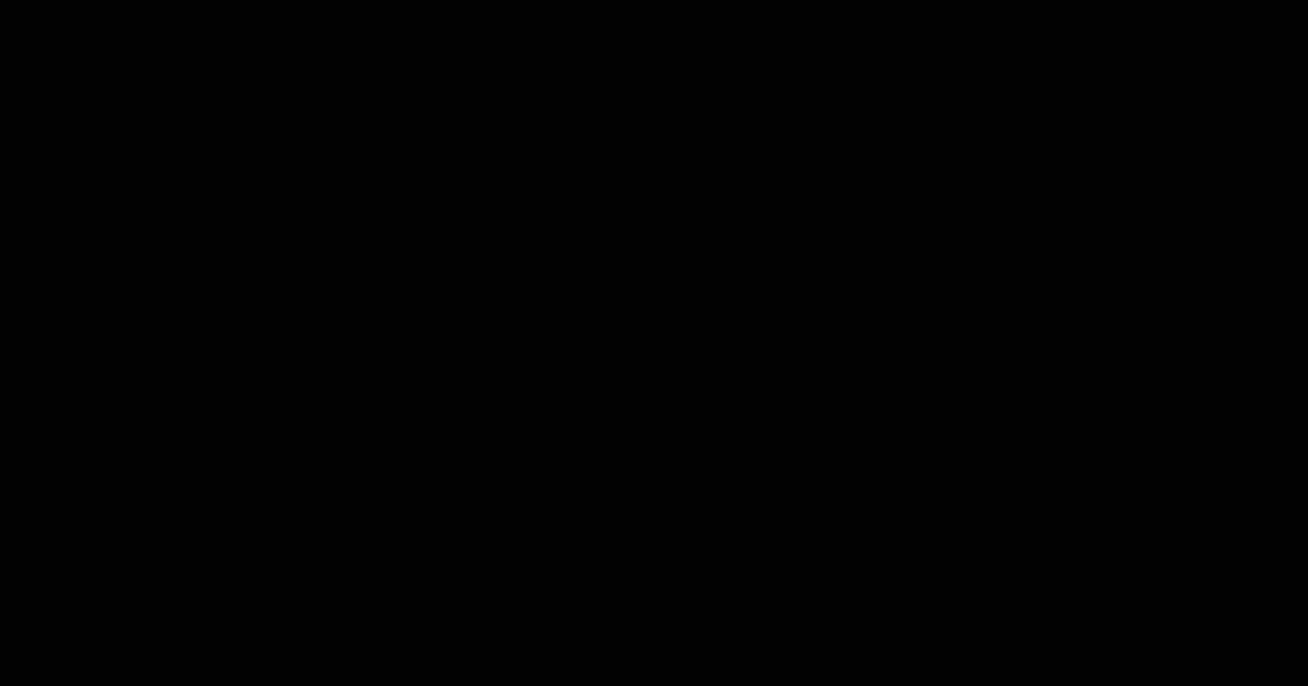 Ty Dolla $ign(タイ・ダラー・サイン)が新曲の一部を披露。「あと何人の兄弟を失わなければいけないんだ」