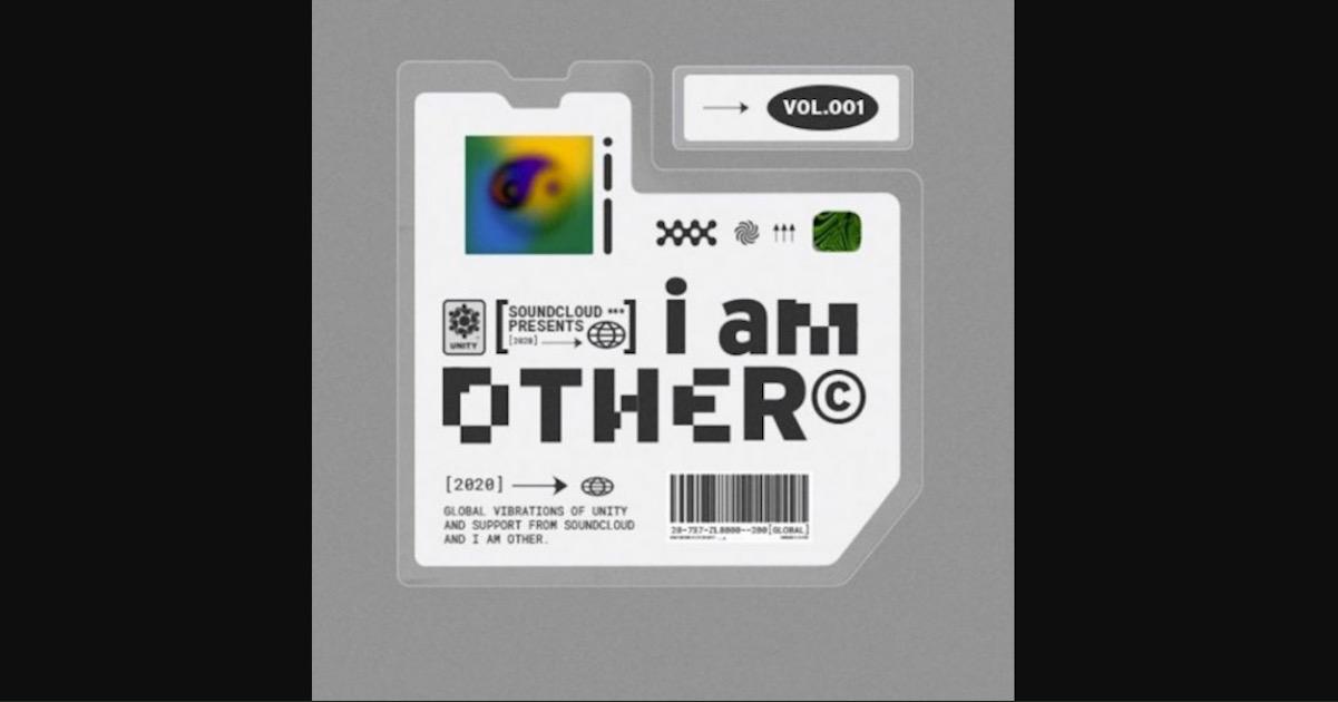 ファレルが選んだ新人ラッパー&ソングライター10名を集めたコンピレーション「i am OTHER, Vol. 1」