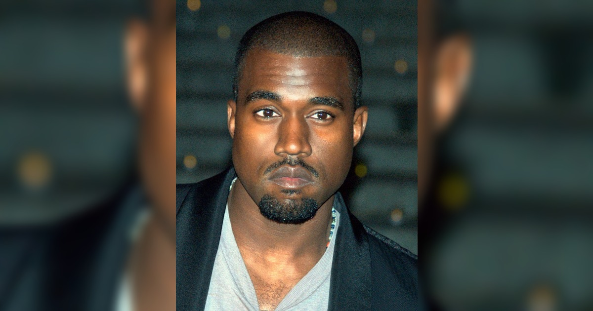 Kanye West(カニエ・ウェスト)が大統領選挙への立候補を取りやめたと報道される。