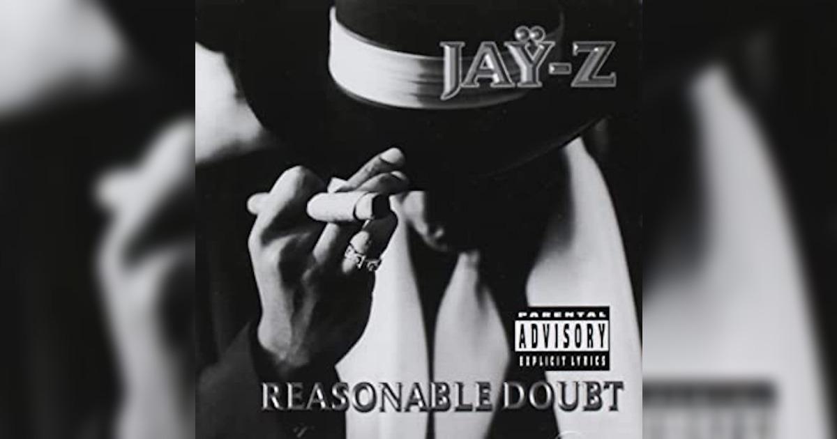 Jay-Zと2Pacのビーフはビギーとの楽曲がきっかけにスタートした?Irv GottiがJay-Zのデビューアルバムについて語る。