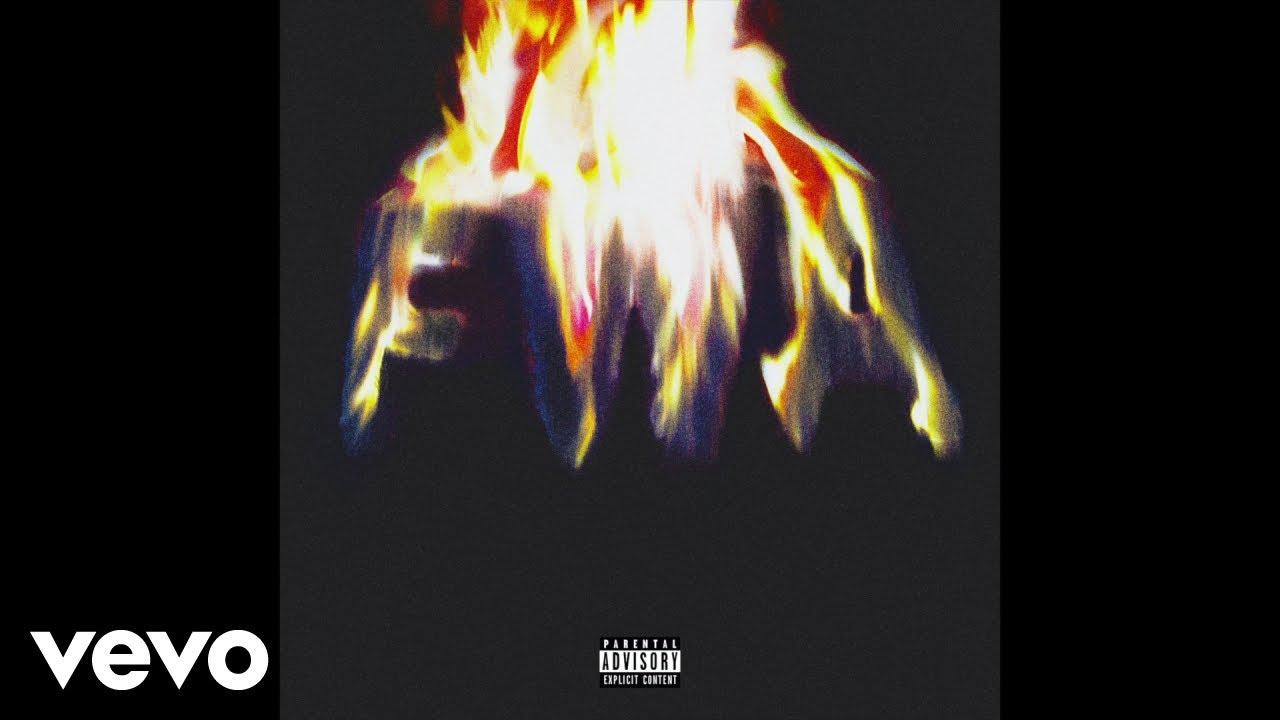 Lil Wayne(リル・ウェイン)の2015年の人気ミックステープ「Free Weezy Album(FWA)」が全ストリーミングサービスにて配信解禁