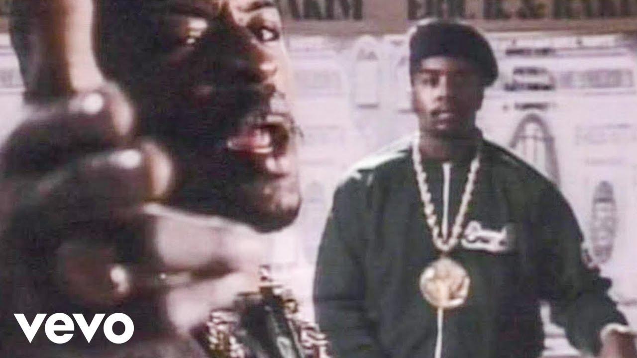 【ラッパーとプロデューサー】ヒップホップの名コンビ10組を紹介。Snoop Dogg & Dr. Dreや21 Savage & Metro Boominなど