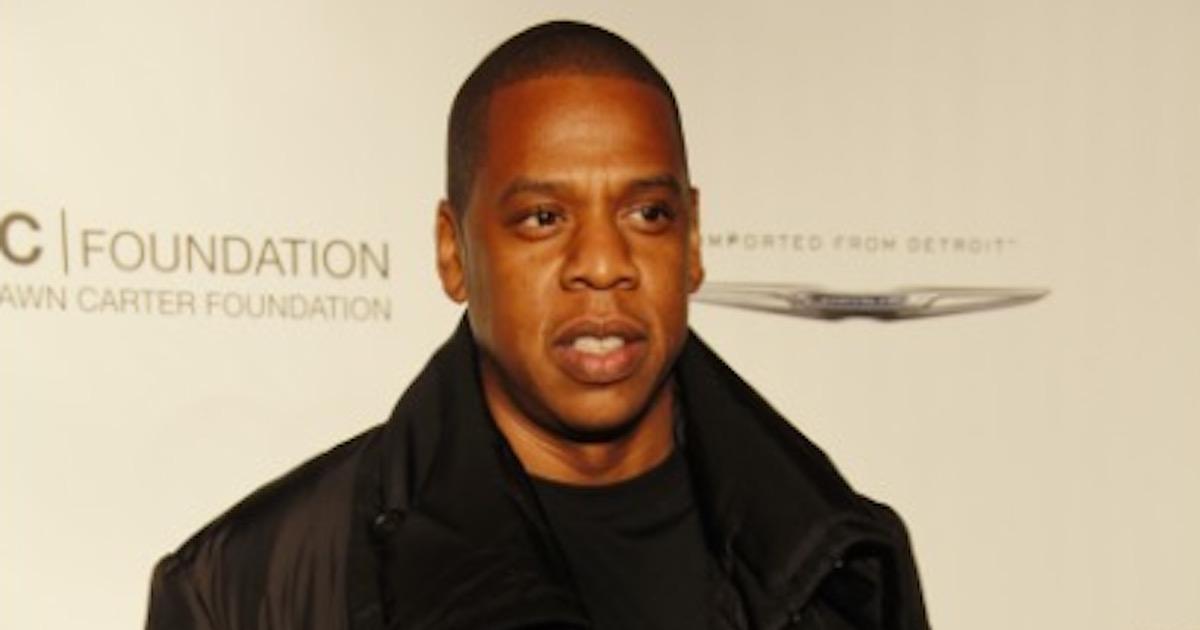 Jay-Zがカナビスの新ブランド「MONOGRAM」を発表