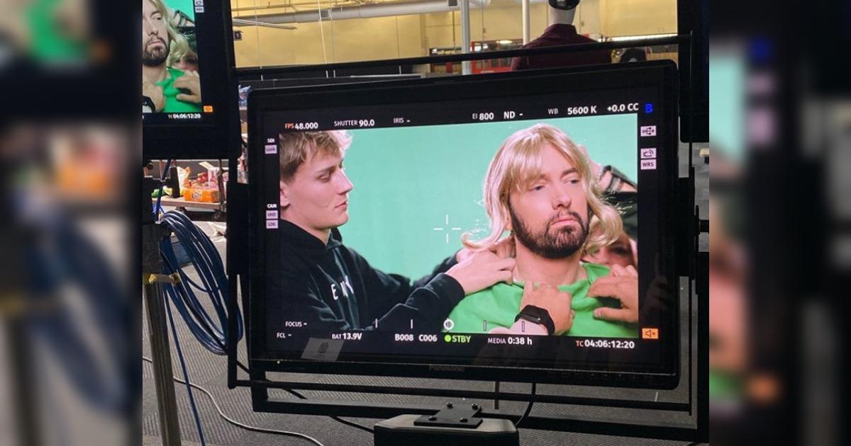 「エミネムには若手のようなハングリーさがある」エミネムとジュース・ワールドの「Godzilla」のMVを監督したコール・ベネットが語る。