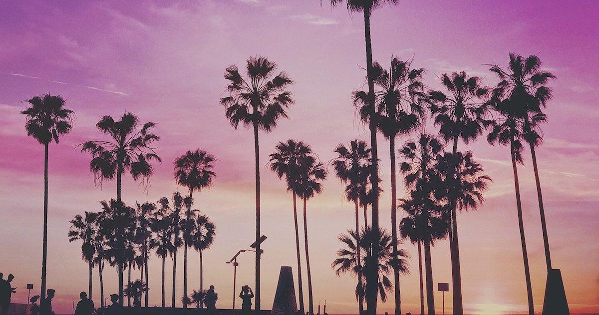 【西海岸ヒップホップ】編集部が選ぶ「夏に聞きたいG-Funk曲」20選。DJ Quik、Warren G、Roscoe、Dr. Dreなど