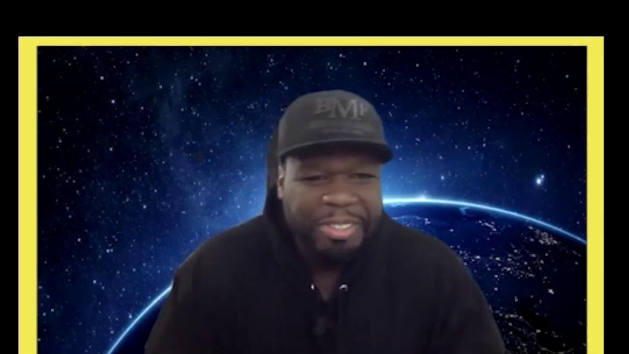 50 CentがG-Unitについて「存在を忘れたい」と語る