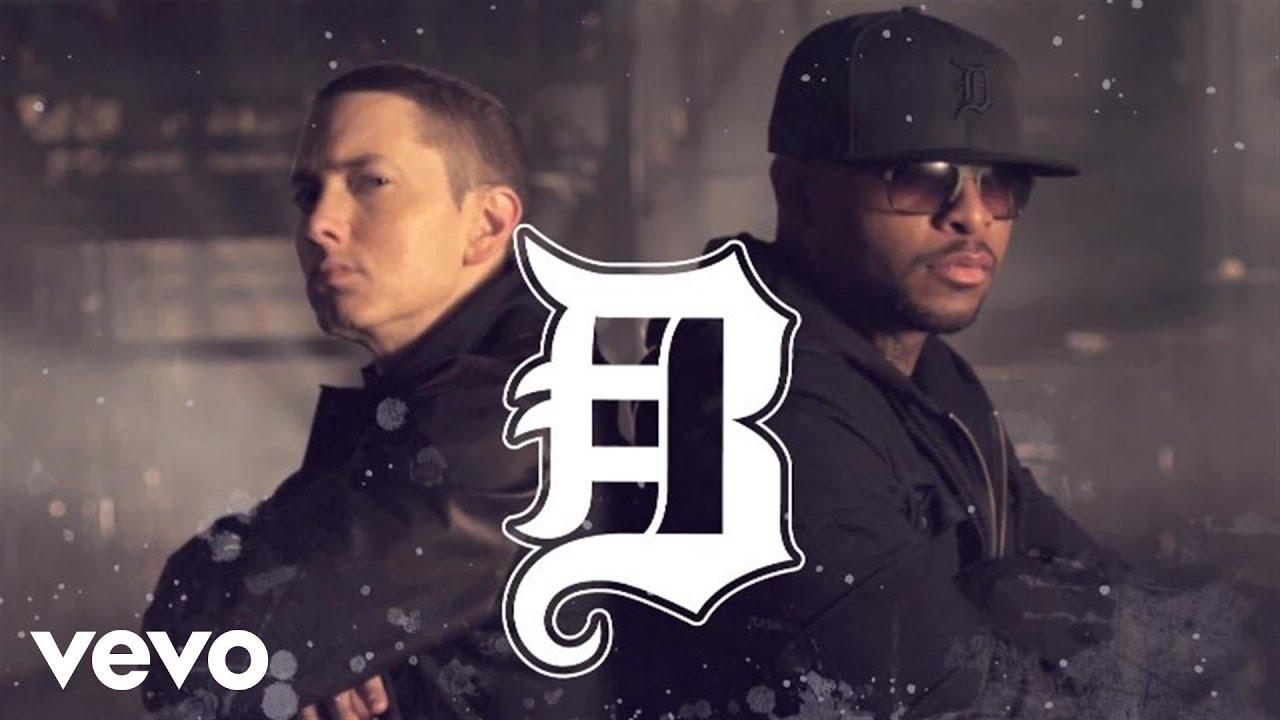 ヒップホップの名作コラボアルバム16選。Jay-Z & Kanye West、MF Doom & Madlib、Eminem & Royce 5'9など