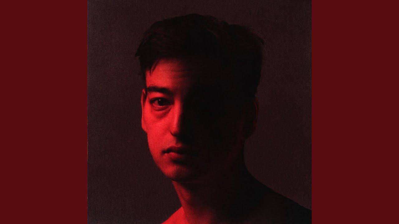 Jojiが新アルバム「Nectar」をリリース。Diplo、Yves Tumor、リル・ヨッティなどがゲスト参加。
