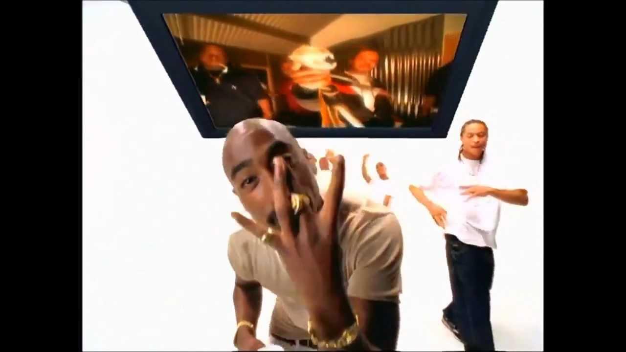 ノトーリアス・B.I.G.が2Pacからのディストラック「Hit 'Em Up」に返答しなかった理由とは?