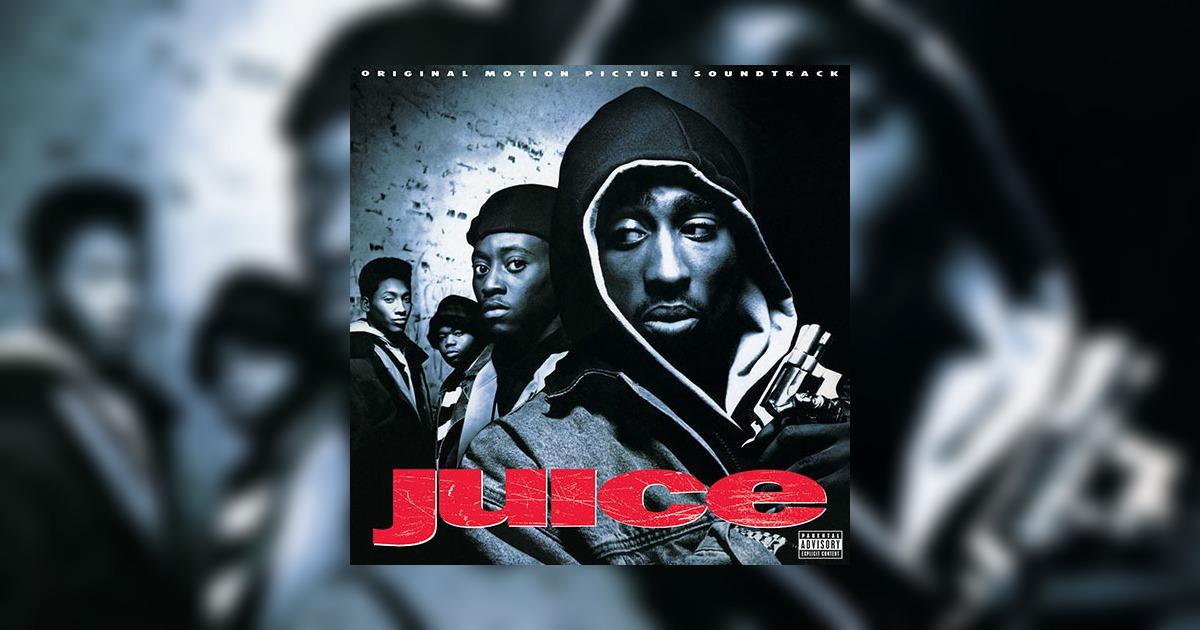 【スラング解説】ジュースよりもソース?「Juice(ジュース)」「Sauce(ソース)」というスラングを解説