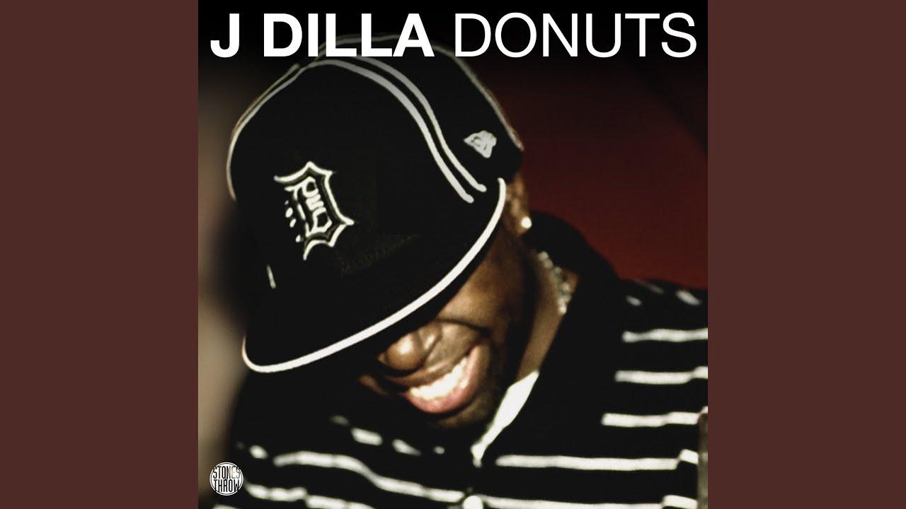 故J Dilla(J・ディラ)の叔父が経営するドーナツ屋が閉店。J Dillaの名作をモチーフにした人気店。