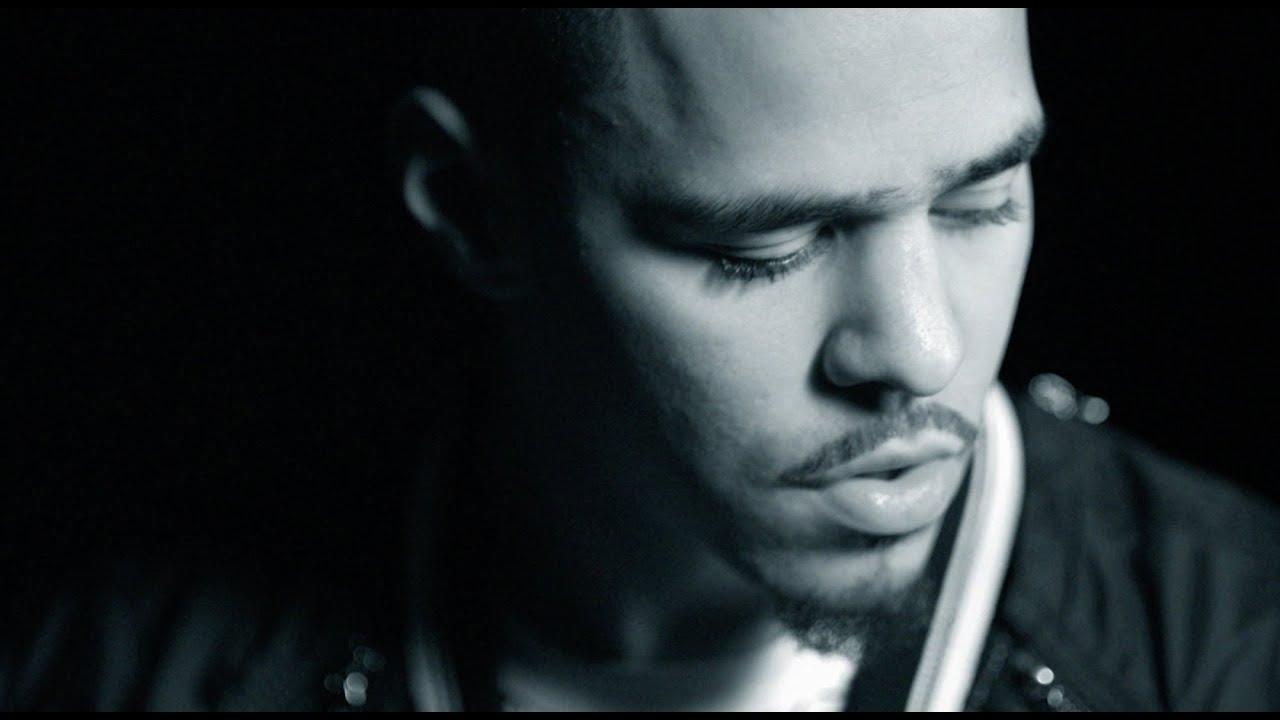 J. Coleがプロデュースを務めた名曲10選。ケンドリック・ラマー、ファボラス、Spillage Villageなど