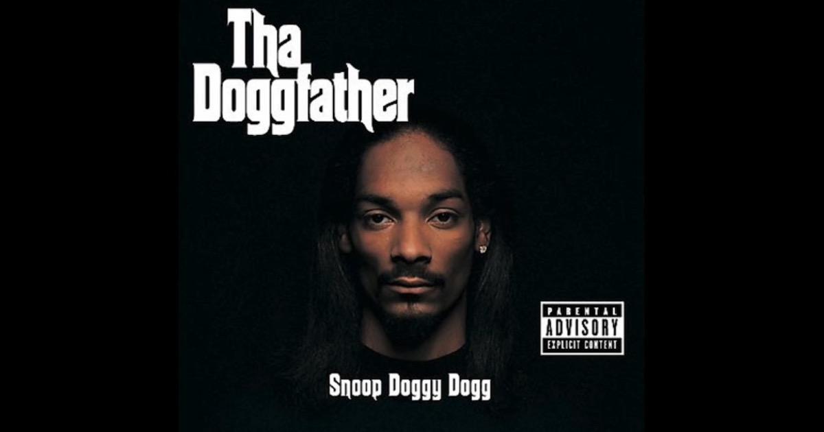 スヌープ・ドッグがラップでギャング活動や死を美化するのをやめた理由を語る。