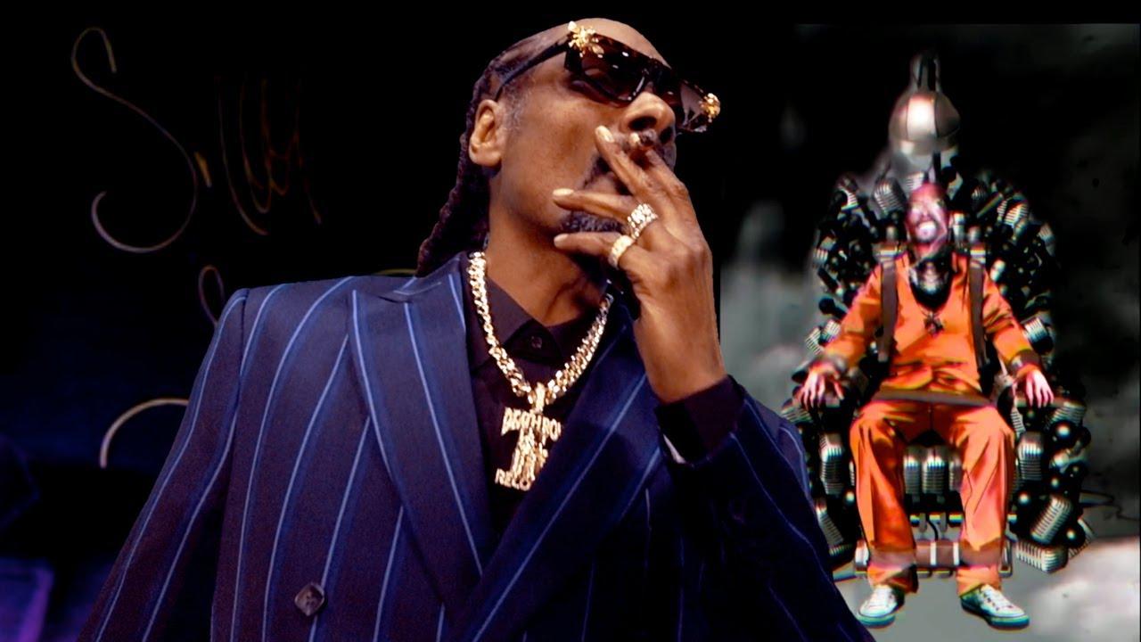 スヌープ・ドッグが4/20に合わせて新アルバム「From Tha Streets 2 Tha Suites」をリリース。G-Funkサウンドのアルバムをチェック⬇