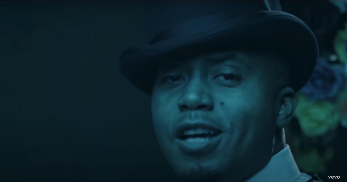Jay-ZとNasのコラボ新曲「Sorry Not Sorry」についてNasが語る。「Jayのヴァースを聞いて自分のヴァースを書き直そうと思った」